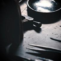 Własna pracownia jubilerska w Polsce - Jubiler SAVICKI