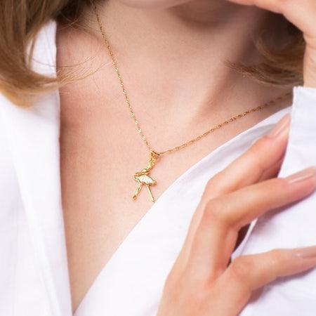 Children's pendants