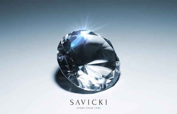 Diament syntetyczny